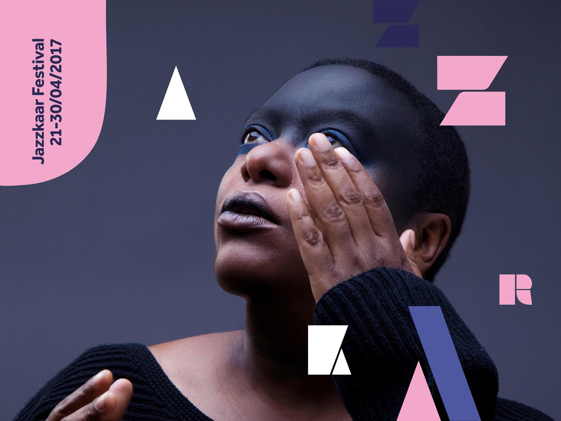 putka Jazzkaar 2017